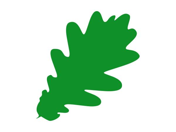Verksamhetsgren & Logotyp